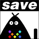 saveMLAK-128x128.png